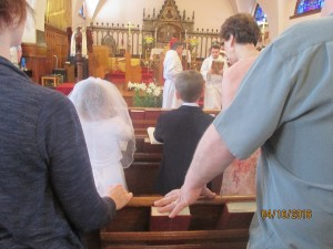first-communion-001