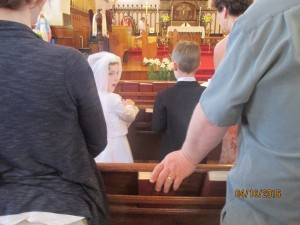first-communion-002