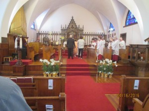 first-communion-009