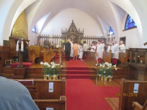 first-communion-010