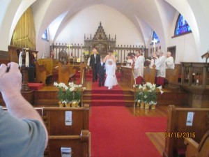 first-communion-011