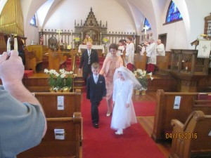 first-communion-012
