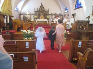 first-communion-014