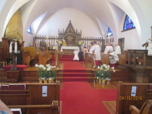 first-communion-016
