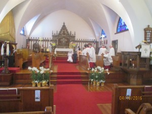 first-communion-017