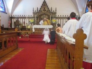 first-communion-019