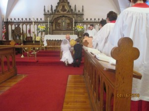 first-communion-022
