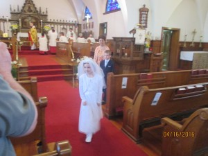 first-communion-025