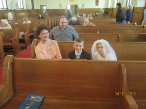 first-communion-026