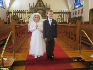 first-communion-027