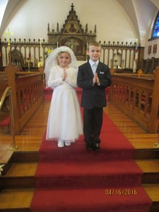 first-communion-028