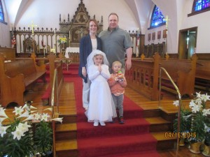 first-communion-030