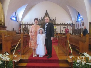 first-communion-034