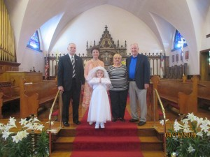 first-communion-036