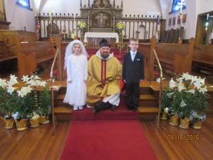 first-communion-037