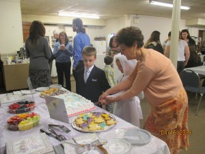 first-communion-042